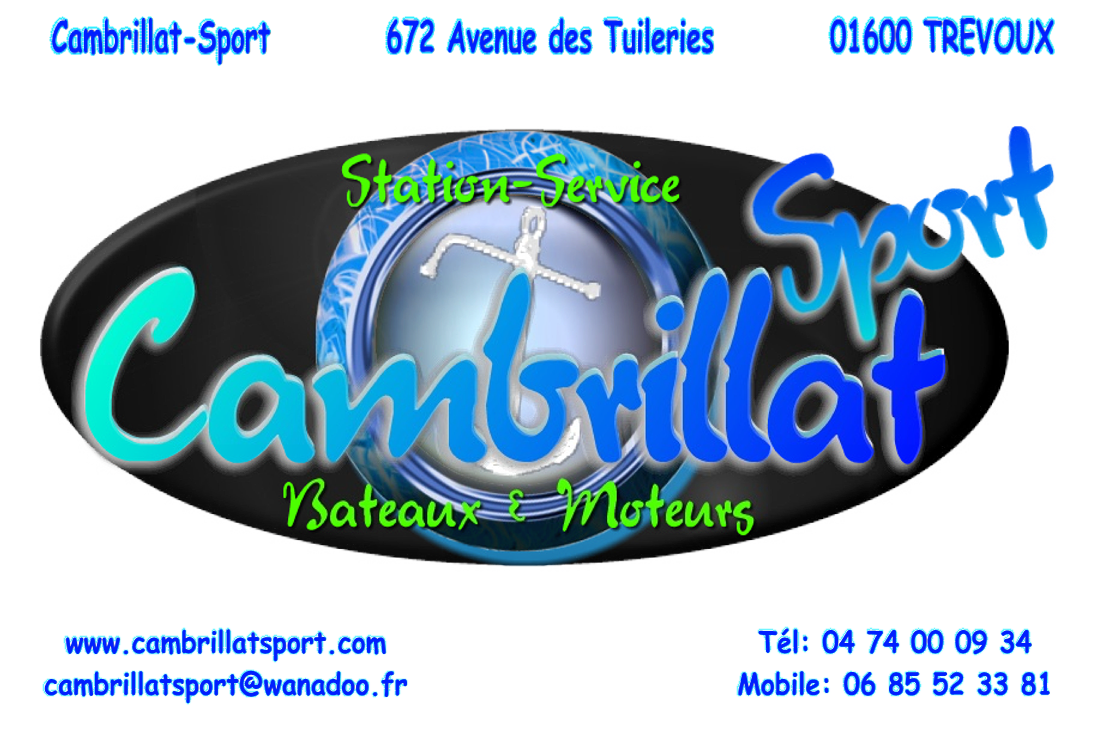 Flyer Camb2png