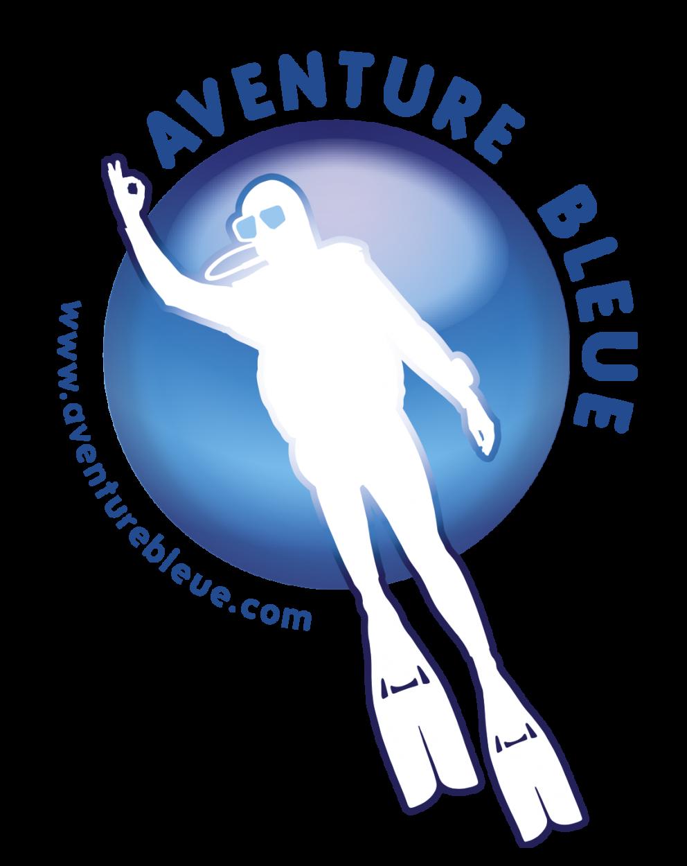 Logo-AVENTURE-BLEUE-AVEC-Nom