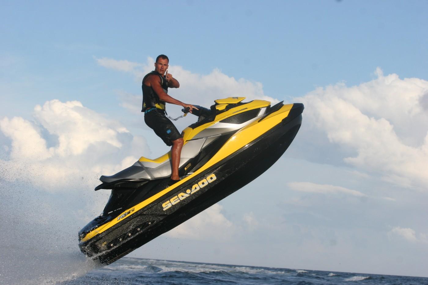 votre permis jet ski ou moto marine ou véhicule  nautique à moteur